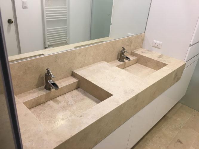 Baño principal RS